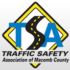 Traffic Safety Association of Macomb County / Alcohol Highway Safety Program